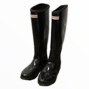 ✨SALE✨ Hunter Regent Limited Edition Rainboot